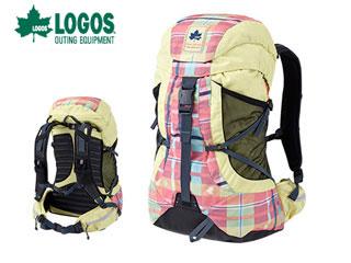 LOGOS/ロゴス ★★★88250105 CADVEL-Design30 (AE・check) 【30L】 PKSS06