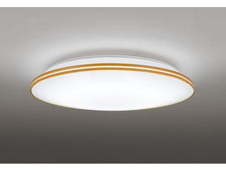 ODELIC/オーデリック OL251541BC1 LEDシーリングライト ナチュラル色モール【~8畳】【Bluetooth 調光・調色】※リモコン別売