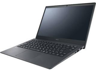 NEC 13.3型ノートPC VersaPro(Core i5-8265U/16GB/SSD 256GB/Office H&B/Win10 Pro) PC-VKT16GX76XN5 単品購入のみ可(取引先倉庫からの出荷のため) クレジットカード決済 代金引換決済のみ