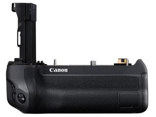 CANON/キヤノン BG-E22 バッテリーグリップ 3086C001