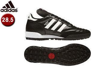 adidas/アディダス 19228 ムンディアルチーム【28.5cm】ブラック/ランニングホワイト/レッド