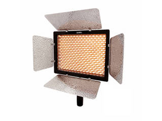 LPL LPL LEDライトプロVLP-9500XPD L26992