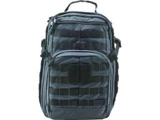 5.11 Tactical/ファイブイレブンタクティカル ラッシュ12 バックパック ダブルタップ 56892-026