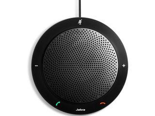GNオーディオ Jabra USB接続対応 スピーカーフォン Microsoft Lync認定 SPEAK 410 MS 7410-109