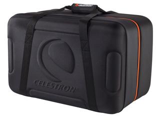 CELESTRON/セレストロン CE94004 収納ケース(NexStar8&C925/C11鏡筒用)