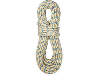 BlueWater Ropes/ブルーウォーターロープス セカンドプラス 10.5φ×61m 501620P
