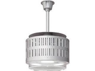 正規通販 高天井用LED照明器具 NNY20512:ムラウチ Panasonic/パナソニック-DIY・工具