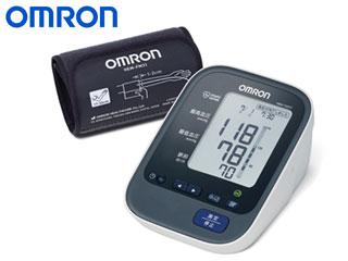 OMRON HEM-7325T 上腕式血圧計 【Bluetooth通信機能搭載】