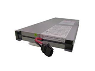OMRON/オムロン 無停電電源装置(UPS)交換用バッテリーパック(BN150XR用) BP150XR