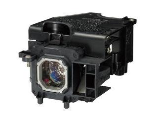 NEC 【キャンセル不可商品】NP-UM330XJL/UM330XIJL/UM330WJL/UM330WIJL専用交換用ランプ NP17LP-UM