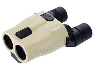 ATERA H12×30アテラ 防振双眼鏡