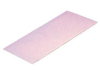SUMIBE/住べテクノプラスチック 抗菌カラーソフトまな板(厚さ8)CS-745 ピンク