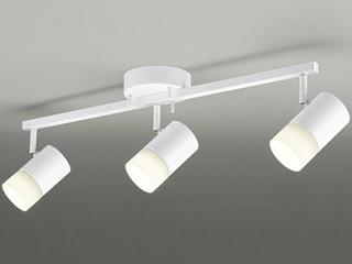 ODELIC OC257003BR CONNECTED LIGHTING LEDシャンデリア 【Bluetooth対応】リモコン別売