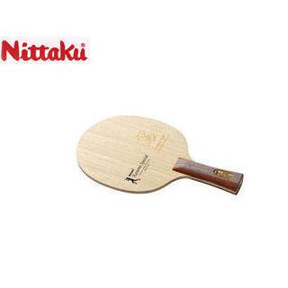 Nittaku/ニッタク シェイクラケット 佳純スペシャルFL