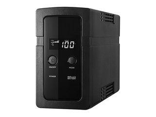 サイバーパワー・ジャパン Backup CR 500 CPJ500