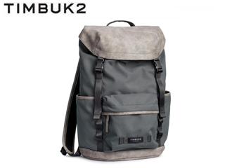 TIMBUK2/ティンバックツー 853236071 Launch Pack/ローンチパック (Cement Felted)