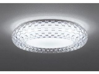 ODELIC OC257057BC LEDシャンデリア 【~8畳】【Bluetooth 調光・調色】※リモコン別売