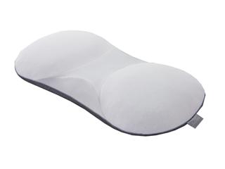 ディーブレス <マリオット> プロ8人が熟睡を追求した枕3