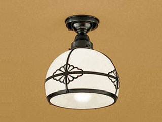 ODELIC/オーデリック OL125041PC LEDシーリングライト(電球色・昼白色)