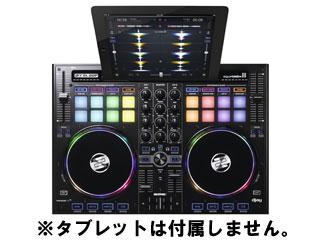 BEATPAD2 DJコントローラー Reloop/リループ 【RPS160228】