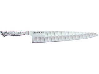 グレステン736TM 牛刀36cm