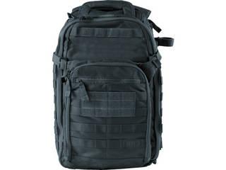 5.11 Tactical/ファイブイレブンタクティカル オールハザーズ プライム ブラック 56997-019