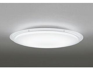 ODELIC/オーデリック OL251442BC LEDシーリングライト 白色【~8畳】【Bluetooth 調光・調色】※リモコン別売