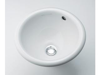 KAKUDAI/カクダイ 丸型手洗器 DU-0473340031 KAKUDAI/カクダイ DU-0473340031 丸型手洗器, DZICARAT パワーストーン 天珠:9d800aa2 --- sunward.msk.ru