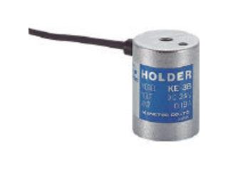 KANETEC/カネテック 電磁ホルダー KE-3B