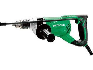 HiKOKI/工機ホールディングス 電気ドリル 木工用 DW30