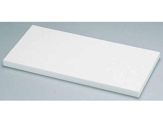 SHINKI/新輝合成 【TONBO/トンボ】抗菌剤入り 業務用まな板/1000×400×H30mm