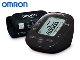 <title>片手で簡単に巻くことができる ついに再販開始 フィットカフ スマートフォンで血圧データ管理も可能 OMRON ■ HEM-7271T 上腕式血圧計 Bluetooth通信機能搭載</title>