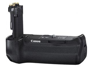 CANON/キヤノン BG-E16 バッテリーグリップ