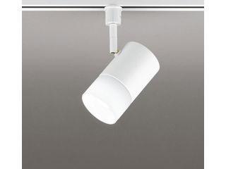 ODELIC/オーデリック OS256132BR LEDスポットライト 【レール取付専用】【Bluetooth フルカラー調光・調色】※リモコン別売