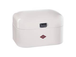 ウエスコ グランディ ブレッドボックス M ホワイト