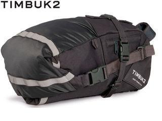TIMBUK2/ティンバック2 155334730 Sonoma Seat Pack ソノマシートパック 【5L】