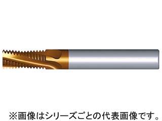 NOGA/ノガ 超硬ソリッドミルスレッドISO 0807C17 1.5ISO MT-7