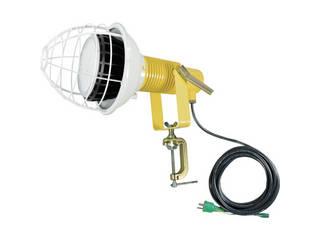 【代引き不可】 NICHIDO E付(2PNCT電線5m)/日動工業 LED安全投光器100W LED安全投光器100W スポット 昼白色 E付(2PNCT電線5m) ATL-E10005PN-S-50K ATL-E10005PN-S-50K, クニスポ!:2c0bea24 --- hortafacil.dominiotemporario.com