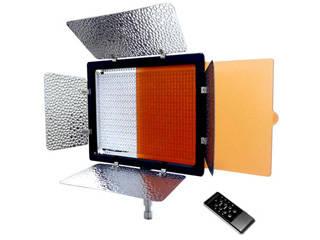LPL L26995 LEDライトプロ(色温度切り替えタイプ) VLP-10000X デーライト 5500K