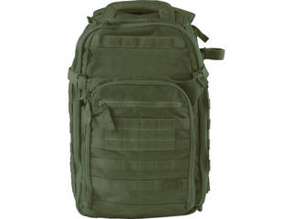 5.11 Tactical/ファイブイレブンタクティカル オールハザーズ プライム TAC OD 56997-188