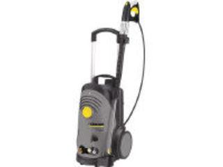 KARCHER/ケルヒャー 【代引不可】業務用冷水高圧洗浄機 HD715C50HZG