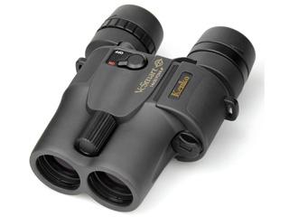 VC Smart 14×30防振双眼鏡