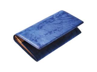 藍染シリーズ 束入 150330-1