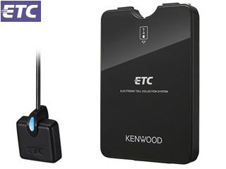 KENWOOD/ケンウッド ETC-S1000 アンテナ分離型 ETC車載器