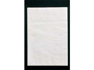紙製 テーブルナフキン 2層式SL-8八ツ折(1800枚入)