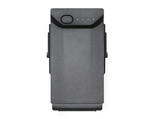 DJI CP.PT.00000119.01 Mavic Air インテリジェント フライトバッテリー