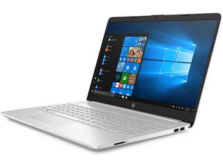 HP エイチピー Core i3搭載 15.6型ノートPC HP 15s-du1000 8NV82PA-AAAA
