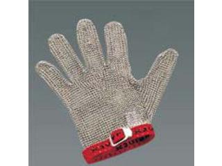 左右兼用くさり 手袋(1枚)