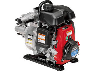 HONDA/ホンダパワープロダクツジャパン 軽量エンジンポンプ 1.5インチ WX15TJX