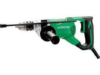 HiKOKI/工機ホールディングス 電気ドリル 木工用 DW30YA